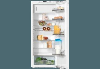 Bosch Kühlschrank Classic Edition Bedienungsanleitung : Bosch und cm cm kühlschränke günstig kaufen ebay