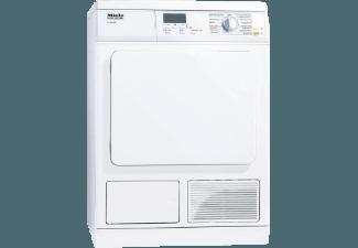 Wärmepumpentrockner miele bedienungsanleitung bedienungsanleitung