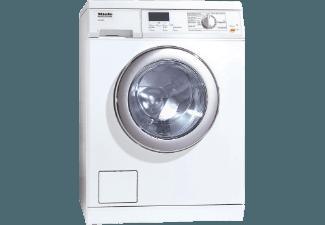 Bedienungsanleitung miele pw elavlw gewerbewaschmaschine