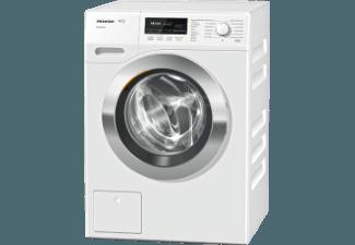 Miele waschmaschinen ao