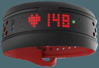 MIO 79428 2in1 Pulsarmband und Activity Tracker