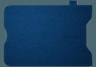 MSM 51219 Surface Sleeve Pro Tasche Microsoft Surface