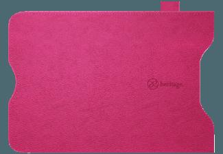 MSM 51222 Surface Sleeve RT Tasche Microsoft Surface