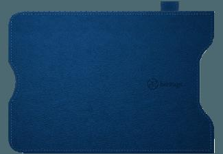 MSM 51223 Surface Sleeve RT Tasche Microsoft Surface