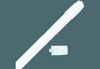 bedienungsanleitung m ller licht 18738 led r hre 10 watt g13 bedienungsanleitung. Black Bedroom Furniture Sets. Home Design Ideas