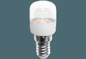 Kühlschrank Lampe : Bedienungsanleitung mÜller licht led kühlschranklampe