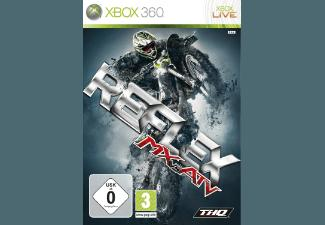 MX vs. ATV - Reflex [Xbox 360]