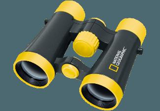 NATIONAL GEOGRAPHIC 9104000 Fernglas (4x, 30 mm)