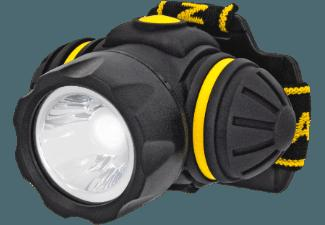 NATIONAL GEOGRAPHIC LED-Stirnlampe LED Stirnlampe