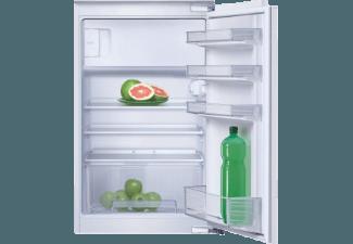 Kühlschrank Neff : Einbaukühlschränke neff bedienungsanleitung bedienungsanleitung