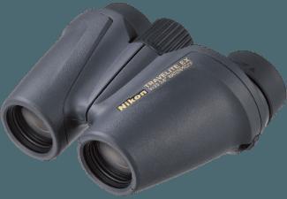 Nikon Fernglas Mit Entfernungsmesser : Fernglas entfernungsmesser anleitung bahnbrechende technologie