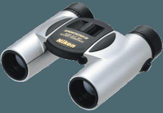 Nikon bedienungsanleitung bedienungsanleitung