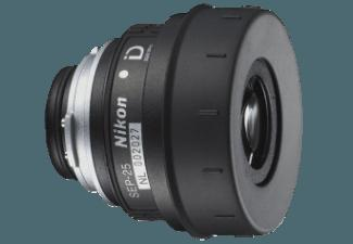 Nikon Entfernungsmesser Prostaff 5 : Nikon bedienungsanleitung