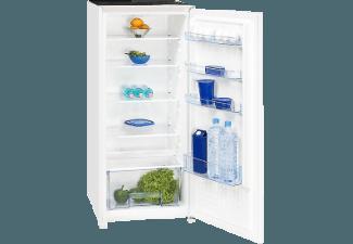 Kühlschrank Ok : Bedienungsanleitung ok obr a kühlschrank kwh jahr a