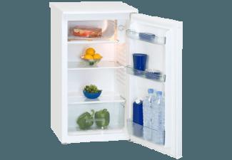 Smeg Kühlschrank Lebensdauer : Kühlschränke bedienungsanleitung bedienungsanleitung