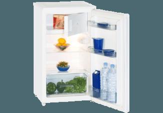 Kühlschrank Ok : Bedienungsanleitung ok ofk a kühlschrank kwh jahr a