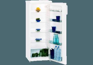 Kühlschrank Ok : Kühlschränke ok bedienungsanleitung bedienungsanleitung
