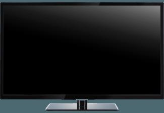OK. OLE 32450-B LED TV (Flat, 31.5 Zoll, HD-ready)