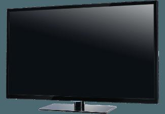 OK. OLE 32450-B SAT LED TV (Flat, 31.5 Zoll, HD-ready)