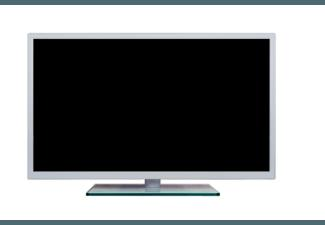 OK. OLE 32450-W SAT LED TV (Flat, 31.5 Zoll, HD-ready)