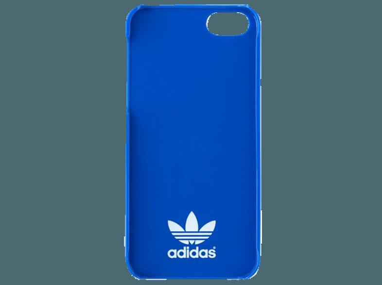 bedienungsanleitung adidas hard case 596524 hartschalenetui iphone 5 5s bedienungsanleitung. Black Bedroom Furniture Sets. Home Design Ideas