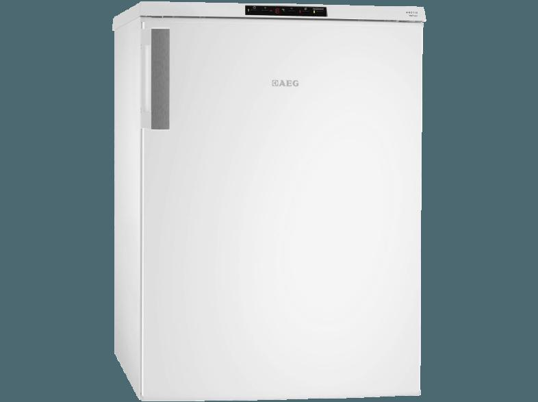 Aeg Kühlschrank Hotline : Aeg öko favorit sensorlogic bedienungsanleitung pdf: aeg electrolux
