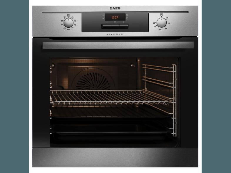 bedienungsanleitung aeg be4013021m backofen einbauger t a 74 liter 595 mm breit. Black Bedroom Furniture Sets. Home Design Ideas