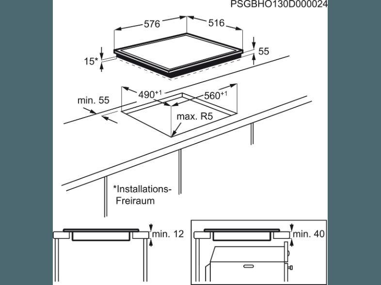 aeg kochfeld induktion affordable aeg kochfeld induktion with aeg kochfeld induktion best aeg. Black Bedroom Furniture Sets. Home Design Ideas