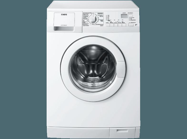 Aeg Kühlschrank Mit Gefrierfach Bedienungsanleitung : Aeg electrolux favorit spülmaschine bedienungsanleitung aeg