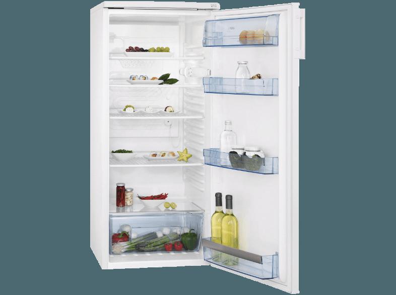 Aeg Kühlschrank Qualität : Bedienungsanleitung aeg s ksw kühlschrank kwh jahr