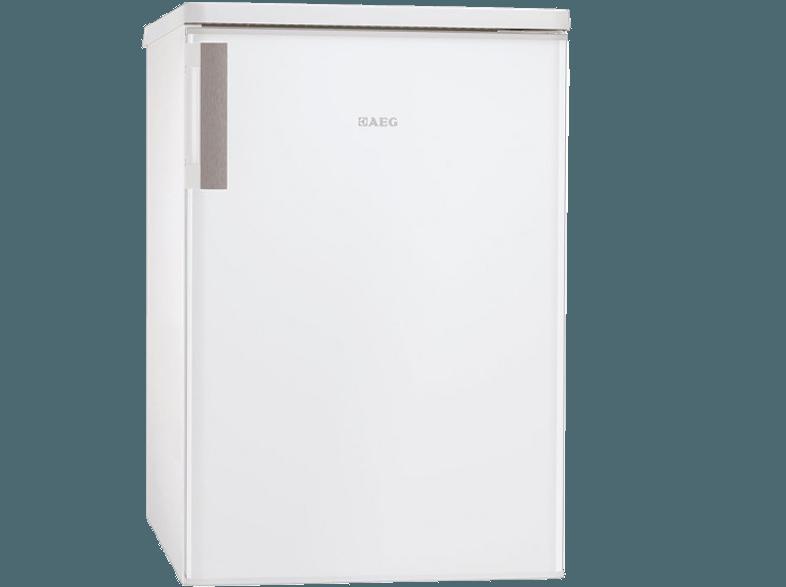 Aeg Kühlschrank Qualität : Bedienungsanleitung aeg s tsw kühlschrank kwh jahr