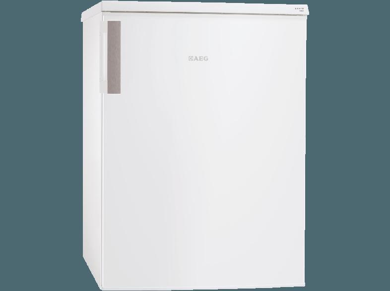 Aeg Kühlschrank Wasser : Gorenje kühlschrank wasser läuft nicht ab gorenje kühlschrank