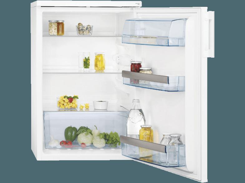 Aeg Kühlschrank Beschreibung : Bedienungsanleitung aeg s tsw kühlschrank kwh jahr a