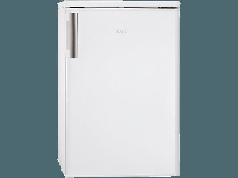 Aeg Santo Kühlschrank Mit Gefrierfach : Bedienungsanleitung aeg santo s tsw kühlschrank kwh