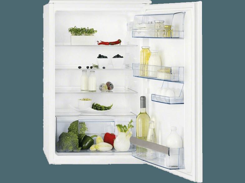Aeg Kühlschrank Hersteller : Bedienungsanleitung aeg santos s kühlschrank kwh jahr a