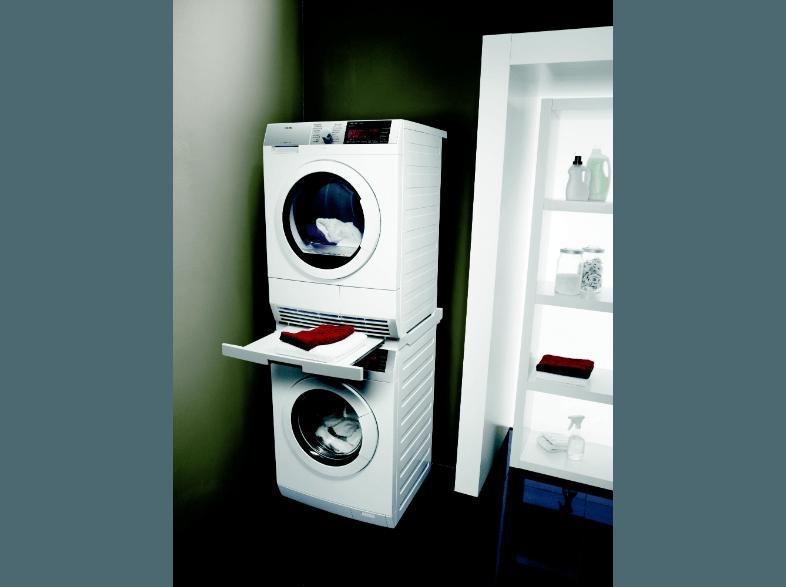 bedienungsanleitung aeg skp11 verbindungssatz. Black Bedroom Furniture Sets. Home Design Ideas