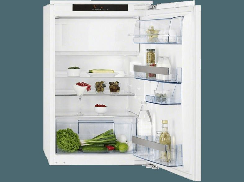 Aeg Kühlschrank Blinkt : Kühlschrank kühlt nicht mehr ursachen und abhilfe updated