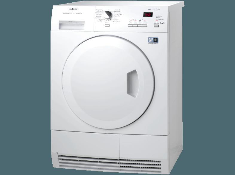 Aeg Kühlschrank Handbuch : Spülmaschine aeg electrolux favorit sensorlogic