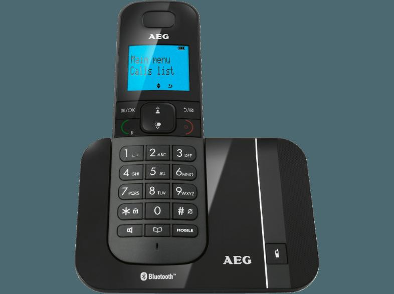 bedienungsanleitung aeg voxtel d550bt 541032 schnurloses dect telefon bedienungsanleitung. Black Bedroom Furniture Sets. Home Design Ideas