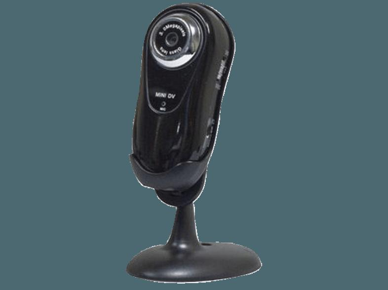 ALBRECHT Mini DV 120 Actioncam (  30 fps, 30 fps, )