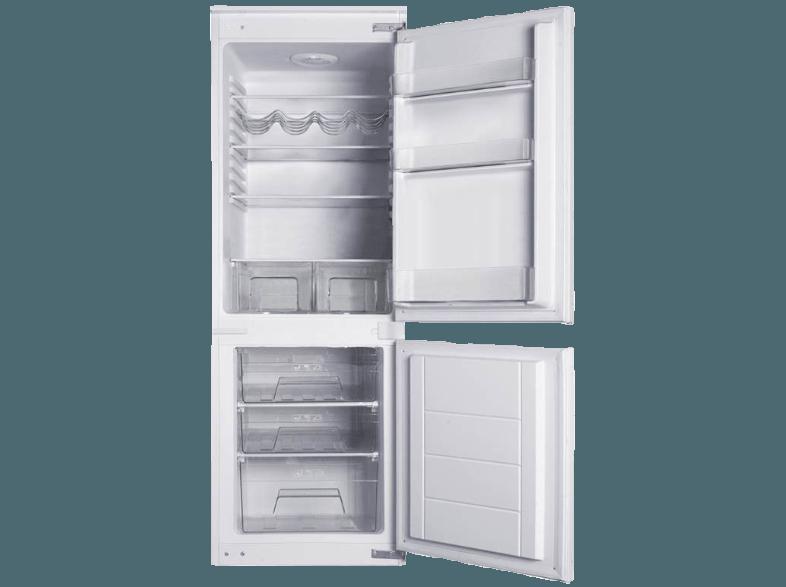 Amica Kühlschrank Gebrauchsanweisung : Bedienungsanleitung amica ekgc 16160 kühlgefrierkombination 241 kwh