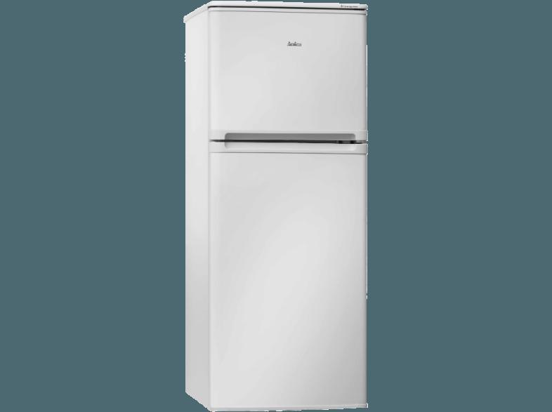 Amica Kühlschrank Gebrauchsanweisung : Bedienungsanleitung amica kgc 15425 w kühlgefrierkombination 172
