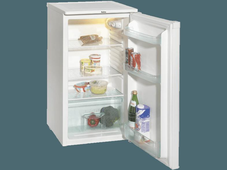 Amica Kühlschrank Probleme : Bedienungsanleitung amica vks w kühlschrank kwh jahr a