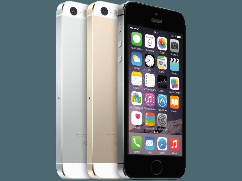 Bedienungsanleitung Kamera Iphone S