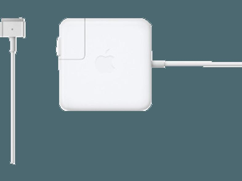 APPLE MD506Z/A MagSafe 2 Power Adapter