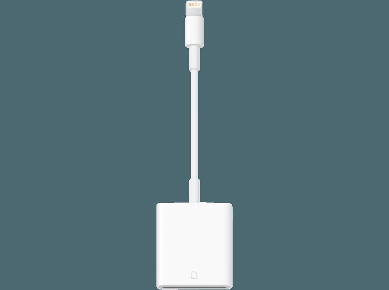 APPLE MD822ZM/A Adapterkabel
