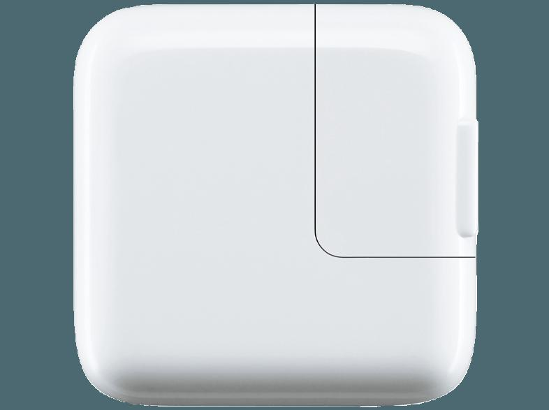 APPLE MD836ZM/A Adapter