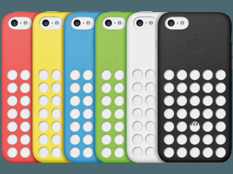 APPLE MF035ZM/A Case iPhone 5C