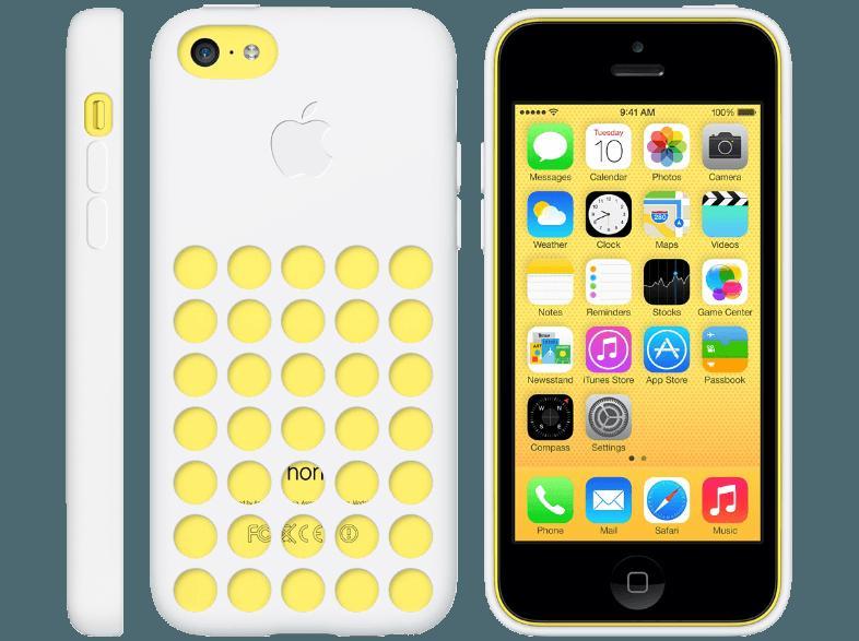 bedienungsanleitung apple mf039zm a case iphone 5c bedienungsanleitung. Black Bedroom Furniture Sets. Home Design Ideas