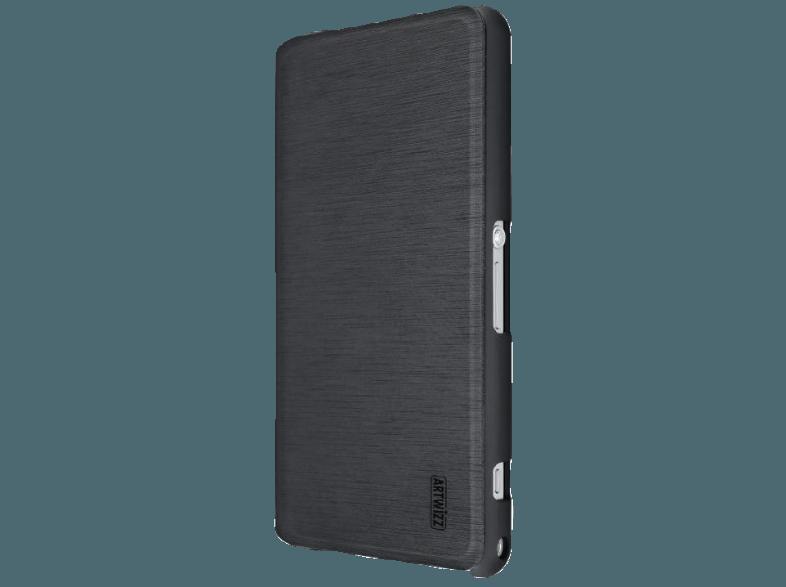 bedienungsanleitung artwizz 2940 1050 smartjacket. Black Bedroom Furniture Sets. Home Design Ideas